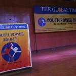 Youth Power 4